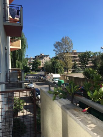 Hotel Sorriso : photo0.jpg