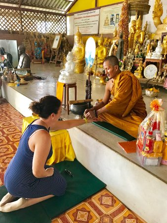 Chalong, Thailand: photo4.jpg