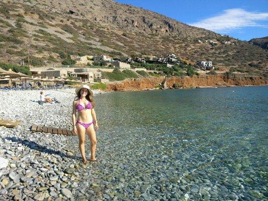 Plaka, Grekland: IMG-20160922-WA0002_large.jpg