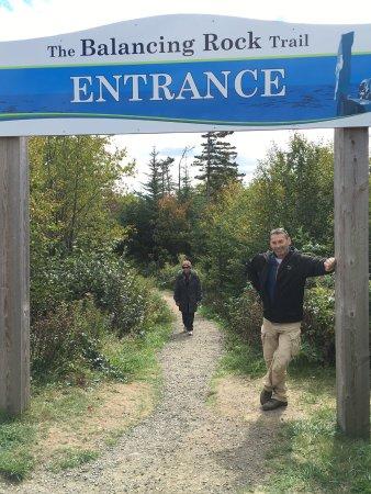 Tiverton, Canadá: photo1.jpg