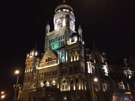 Chhatrapati Shivaji Terminus: photo0.jpg