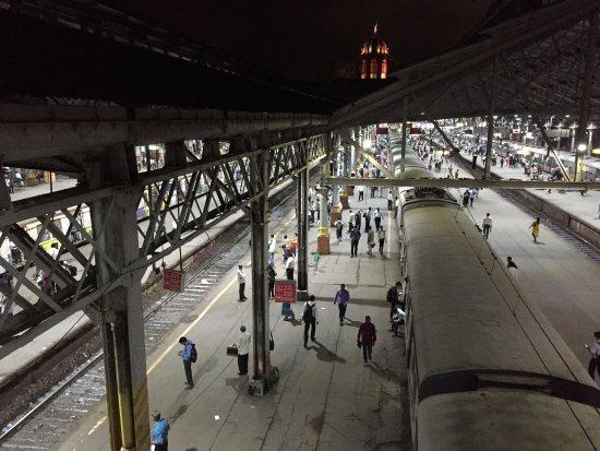 Chhatrapati Shivaji Terminus: photo3.jpg