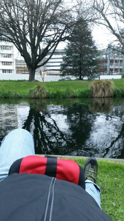 Hagley Park: IMG-20160927-WA0063_large.jpg