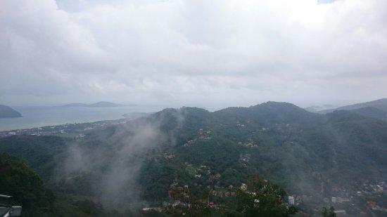Chalong, Thailand: DSC_1255_large.jpg