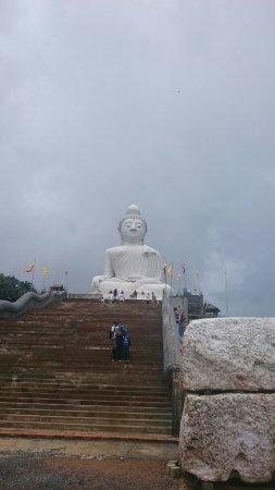 Chalong, Thailand: DSC_1248_large.jpg