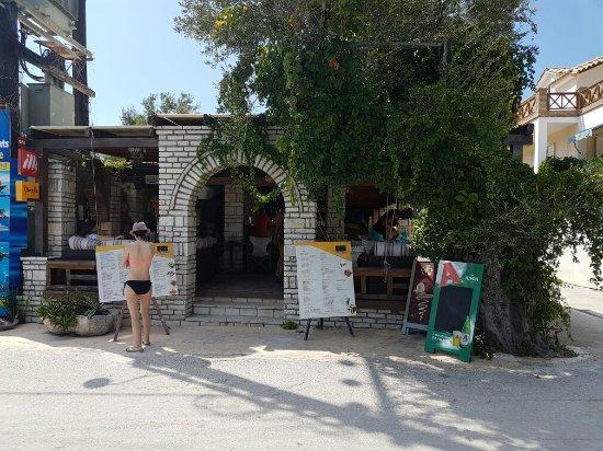Limni Keri, Grecia: 20160911_142547_large.jpg