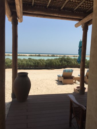 Sir Bani Yas Island, Emiratos Árabes Unidos: photo9.jpg