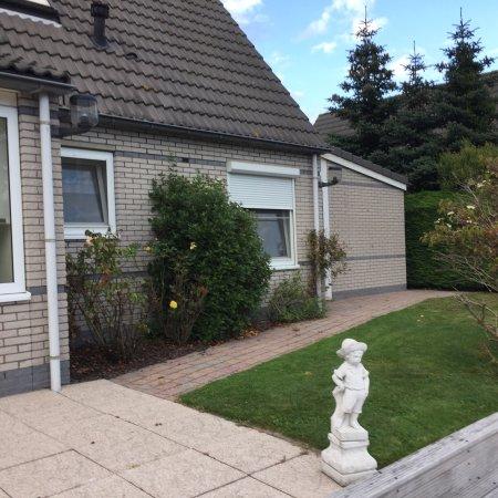 Medemblik, Países Bajos: Kurzurlaub in De Vlietlanden