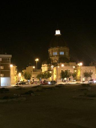 Cerignola 사진