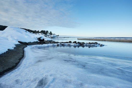 Stromstad Photo