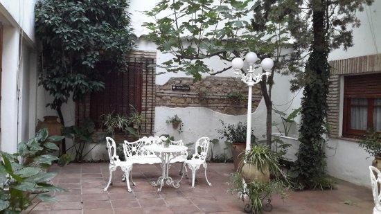 Imagen de Hotel Albucasis
