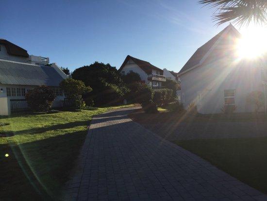 Cape St Francis, Sudáfrica: photo0.jpg