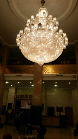 Tibet Hotel: IMG-20160924-WA0015_large.jpg