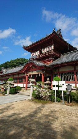 伊佐爾波神社, DSC_1064_large.jpg