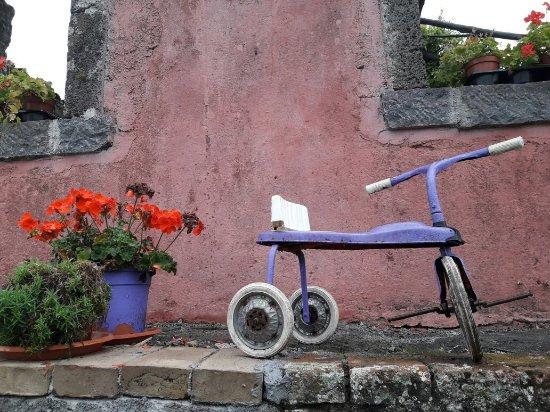 Sant'Alfio, Italia: 20160924_113304_large.jpg