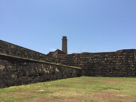 Old Town of Galle and its Fortifications: photo3.jpg