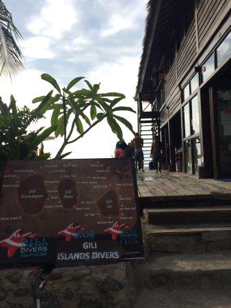 Gili Air, Indonesia: photo0.jpg