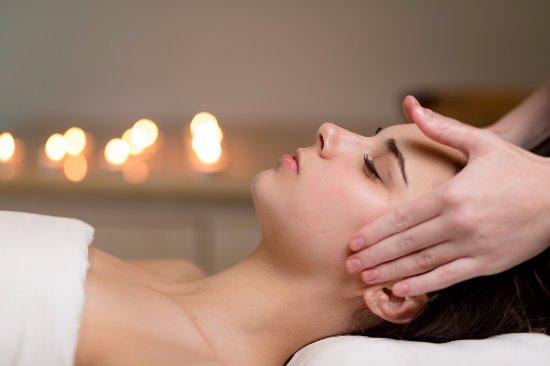 Arniston Spa Massage Treatments
