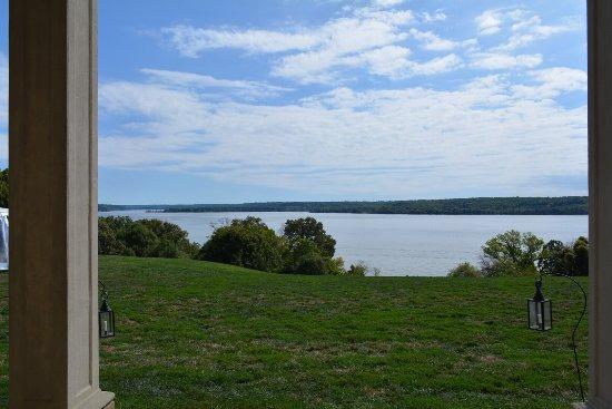 Mount Vernon, VA: photo8.jpg