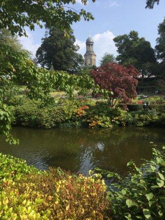Shrewsbury, UK: photo9.jpg