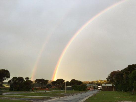 Port Campbell, Australien: photo1.jpg