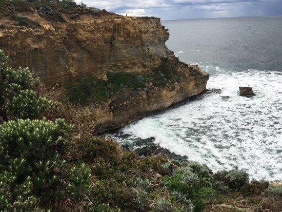 Port Campbell, Australien: photo2.jpg