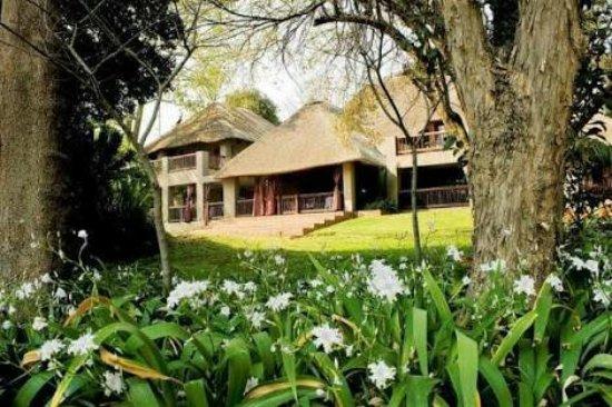 Monchique Guest House : images (2)_large.jpg