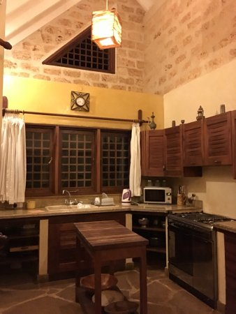 Kitu Kidogo Cottages: photo4.jpg