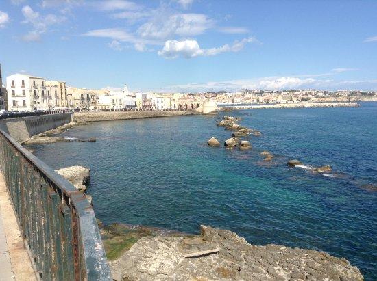 Casesicilia Photo