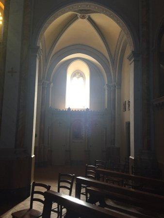 Montegabbione, Ιταλία: photo9.jpg