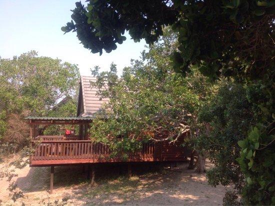 Sodwana, Sør-Afrika: photo2.jpg