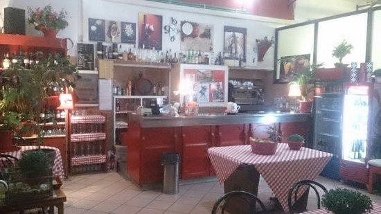 Треццано-суль-Навильо, Италия: DSC_2740_large.jpg