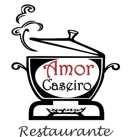 Sao Caetano do Sul: Nosso Logo