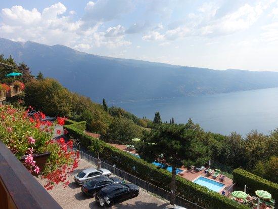 Tignale, Włochy: so lovely