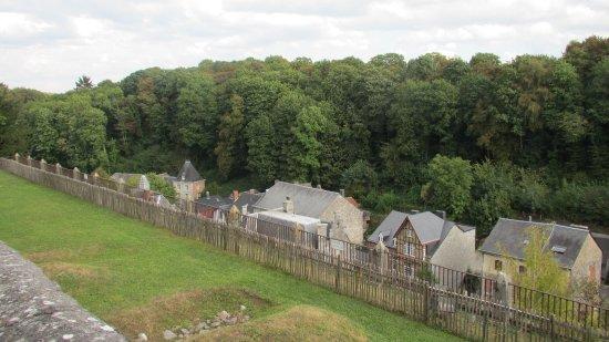 Rochefort ภาพถ่าย
