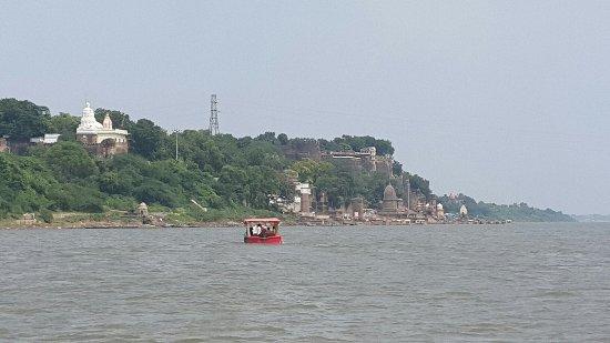 Ahilya Fort 사진