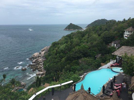 Aminjirah Resort: photo1.jpg