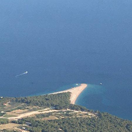 Discover Croatia Transfers