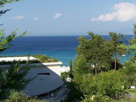 Gambar Aegean Melathron Thalasso Spa Hotel