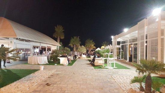 Matrimonio Spiaggia Margherita Di Savoia : Matrimonio in spiaggia recensioni su copacabana suite