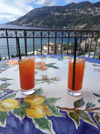 Hotel Botanico San Lazzaro: photo0.jpg