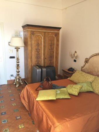 Hotel Botanico San Lazzaro: photo2.jpg