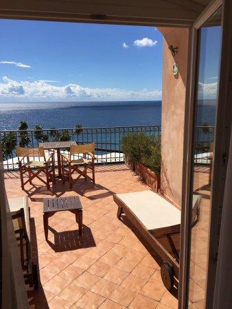 Hotel Botanico San Lazzaro: photo3.jpg