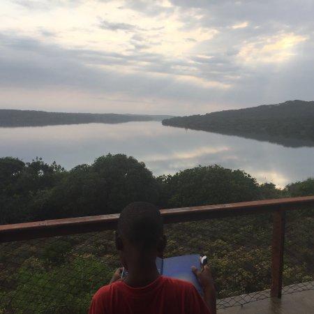 Chidenguele, Μοζαμβίκη: photo2.jpg