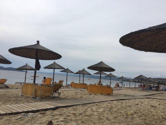 Akrathos Beach Hotel: photo2.jpg