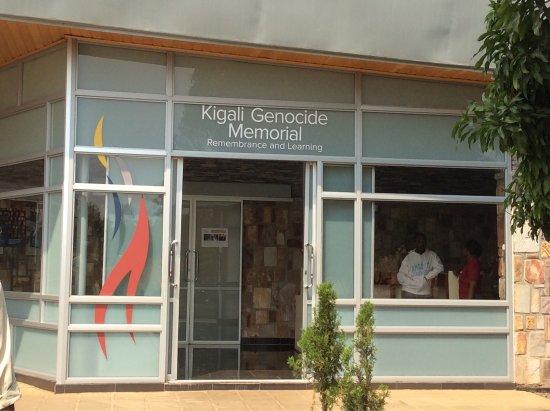 Musanze, Руанда: photo2.jpg