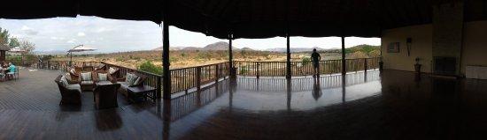 Malelane, Zuid-Afrika: photo0.jpg