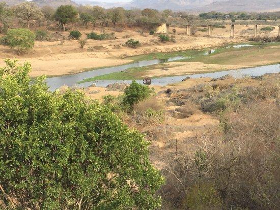 Malelane, Zuid-Afrika: photo2.jpg