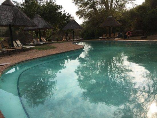 Malelane, Afrique du Sud : photo5.jpg