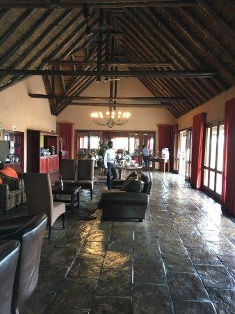 Malelane, Afrique du Sud : photo7.jpg
